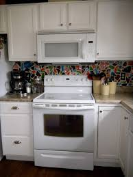 kitchen room design custom pillow maker kitchen eclectic with