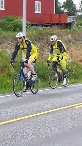 Fahrrad Bad Homburg Rv Anspach Rv Anspach