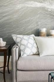 baldwin chair simple designs pinterest hgtv living rooms