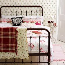 Vintage Bedroom Decorating Ideas by Vintage Bedroom Decorating Brilliant Vintage Bedrooms Decor Ideas
