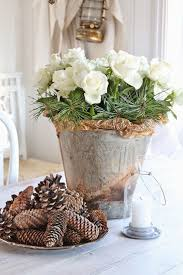 deco zinc maison 722 best le zinc dans la maison images on pinterest flowers