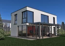 glass wooden houses vita nova modern vita nova kager house