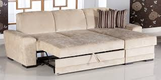 Sofa With Bed Sectional Sofa Bed Aecagra Org