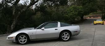 1996 corvette lt4 for sale 1996 collector edition corvette for sale