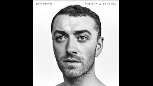 sam smith fan club album review sam smith the thrill of it all variety