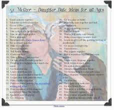 Mother Daughter Keepsakes Best 25 Mother Daughter Dates Ideas On Pinterest Daughters Day