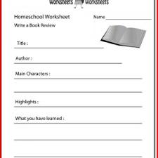 21 pictures of grammar worksheets for middle printables