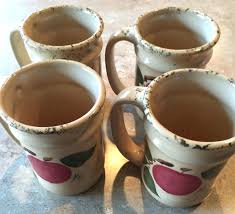 Minnesota travel cups images Travel coffee mugs with handle hand thrown 14oz mugs aladdin jpg