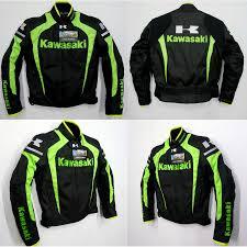 sport biker jacket motorcycle textile jacket with protectors