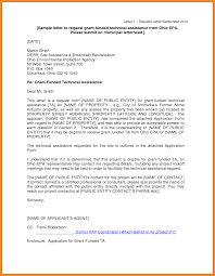 sample rfp cover letter image nuclear security officer cover letter