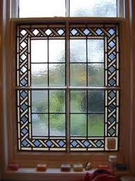 Home Windows Glass Design 99 Best Stained Glass Windows Images On Pinterest Stained Glass