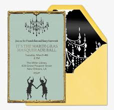 online invitations with rsvp 5 favorite online invitation services for your next party