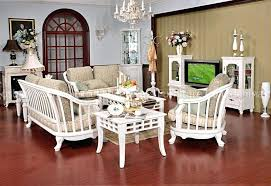 french country living room furniture french living room set french country living room furniture french