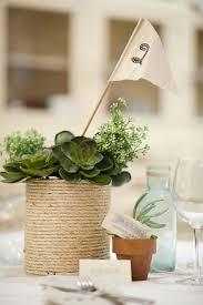ikea vasi vetro trasparente centrotavola matrimonio 20 idee creative per centrotavola fai da