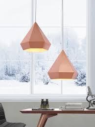 Chandelier Pendant Light Pendant Light Moss Manor A Design House
