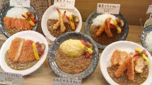 toqu 2 cuisine la toque halal japanese style curry restaurant has opened in narita