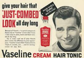 old style hair does of men what is hair tonic how do you use it sharpologist