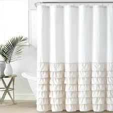 168 Inch Curtain Rod 80 Inch Curtain Rod 156 Inch Curtain Rod Photograph 056 80 Inch