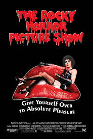 halloween horror nights sweet 16 the rocky horror picture show the loft cinema