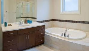 How To Replace A Bathtub Bathroom Beautiful Install A Bathtub Spout 107 How To Install