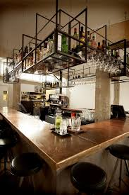 Top Cocktail Bars In London Best 25 Cocktail Bars London Ideas On Pinterest Bars In London