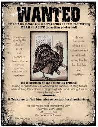thanksgiving dinner invitations thanksgiving invite wording funny futureclim info