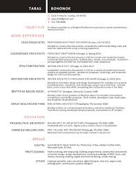 sample resumes 2014 best resumes 2014 free resume example and writing download 2014 arch resume best resumes 2014