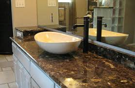 granite backsplash granite backsplashes