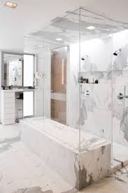 white marble bathroom ideas style superb white marble shower ideas a subtle grey marble