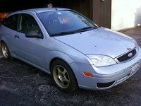 ford focus 2006 zx3 2006 ford focus pictures cargurus
