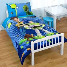 best 25 story toddler bed ideas on story