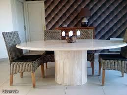 le bureau montargis meubles occasion à montargis 45 annonces achat et vente de