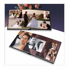 Wedding Album Prices Magazine Style Wedding Album At Rs 2000 Album Shahdara Delhi