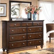 camdyn bedroom set ashley camdyn bedroom furniture dresser with mirror ashley furniture