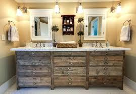 master bathroom vanity ideas sink cabinet glazed 2 sink vanity bath cabinets