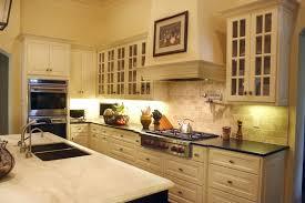 custom kitchen woodwork oncken u0026 sons cabinet shop
