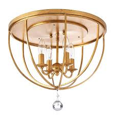 Orb Ceiling Light Orb Ceiling Mount Ceilings Lights And Foyers