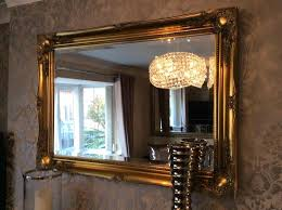 lighting and mirrors online large mirror with lights vanessadore com