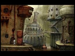 machinarium apk cracked machinarium apk obb android