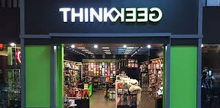 home design store palisades mall store locations thinkgeek