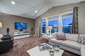 Living Room Bonus - bonus room showhome the alder bay pinterest bonus rooms