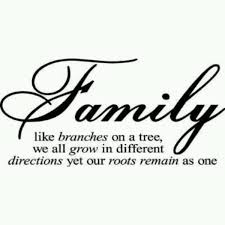 quotes about family family quotes sayings like