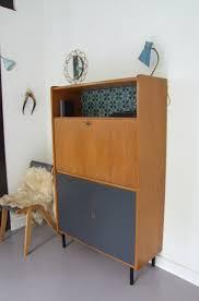 bureau secr騁aire bois bureau secr騁aire meuble 51 images petit bureau vintage maison