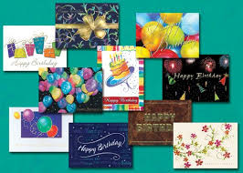 Cheap Holiday Cards For Business Cheap Business Christmas Cards Christmas Cards Ideas