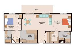 california floor plans welcome to cedar crest cedar crest continuing care retirement