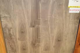 Superior Quality Laminate Flooring Closeout Specials Eastern Flooring Palm Coast Daytona