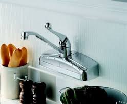 delta wall mount kitchen faucet brilliant standard faucets this site will give you helpful delta wall mount kitchen faucet decor 400x329 jpg