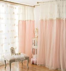 Hanging Lace Curtains Best 25 Tulle Curtains Ideas On Pinterest Tulle Bedskirt Ivory
