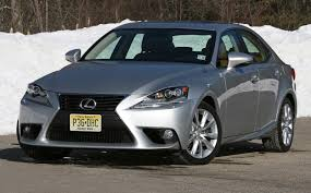2016 lexus is200t release date is 250 release date car 1600x997 car 35913 image gallery and