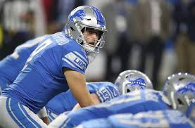 detroit lions playoff hopes hinge on thanksgiving day win